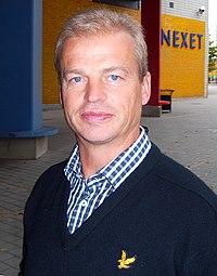 Bengt -Åke.JPG
