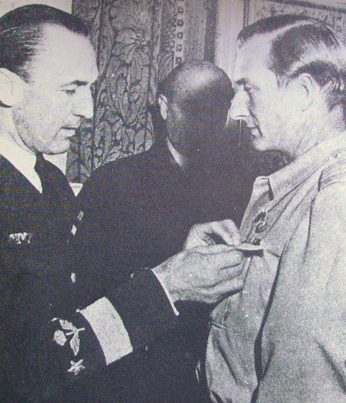 Bengt Nordenskiöld o Carl Gustaf von Rosen.JPG