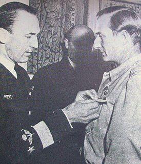 Carl Gustaf von Rosen Swedish noble and mercenary