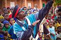 Beni Majuni Malawi 2006-2.jpg