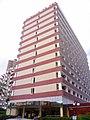 Benidorm - Hotel Caballo de Oro.jpg