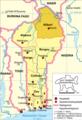 Benin-karte-politisch-alibori.png