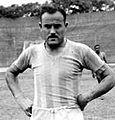Benjamín Santos2.JPG