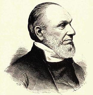 Anglican bishop
