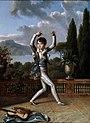 Benjamin Rolland - Luciano Murat (1808-1811).jpg