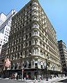 Bennett Building NYC 9489 stitched.jpg
