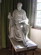 général de Boigne 140px-Beno%C3%AEt_de_Boigne_statue_Chamb%C3%A9ry_Savoie