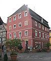 Bensheim Am Rinnentor 22 01.jpg