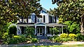 Benson Street Home - Hartwell, GA.jpg