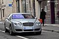 Bentley Continental GT - Flickr - Alexandre Prévot (14).jpg