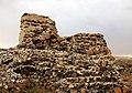 Berdkunk Fortress 07.jpg