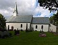 Berg Kirke.jpg