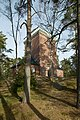 Berga slott - KMB - 16001000030430.jpg