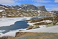 Berge uns See in Norwegen IMG 2239WI.jpg