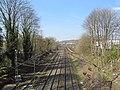 Bergisch-Märkische Eisenbahn, 2, Schwelm, Ennepe-Ruhr-Kreis.jpg