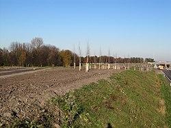 Berkel - park in aanleg.jpg