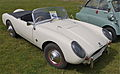 Berkeley Sports Car 492cc 1961 - Flickr - mick - Lumix.jpg