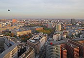 Berlin-Mitte 10-2012 View from Panorama Point img03.jpg