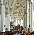 Berlin - Marienkirche - interior pano 02 (cropped).jpg
