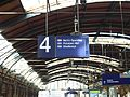 Berlin - S-Bahnhof Hackescher Markt - Stadtbahn (46).jpg