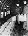 Berlin Blockade Milk.jpg