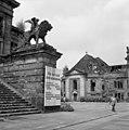 Berlin Gendarmenmarkt 1961.jpg