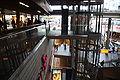 Berlin Hauptbahnhof 2009 PD 20090321 027.JPG