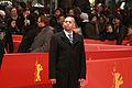 Berlinale 2013 . 71. Berliner Filmfestspiele.jpg