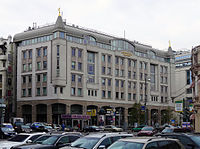 Berlinsky Dom.jpg