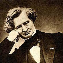 Berlioz-1.jpg