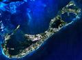 Bermuda NLT Landsat7.png