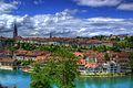 Bern (3636119688).jpg