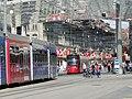 Bern - panoramio (149).jpg