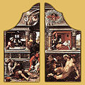 Bernard van Orley - Triptych of Virtue of Patience (closed) - WGA16694.jpg