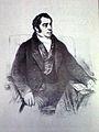 Bernardino Rivadavia.jpg