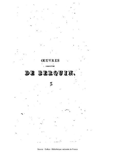 File:Berquin - Œuvres complètes de Berquin, tome 3.djvu