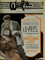 Bert Lytell in The Misleading Lady by George Irving Film Daily 1920.png