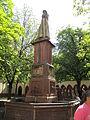 Berthold-Schwarz-Brunnen (Freiburg).JPG