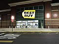 Best Buy in Queens, New York City.jpg