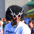 Best glasses ever - DC Gay Pride Parade 2012 (7171059475).jpg