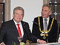 Besuch Bundespräsident Gauck im Kölner Rathaus-3974.jpg