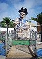 Bethany Beach Miniature Golf. - panoramio (2).jpg