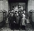 Bewoners Centraal Isr Weeshuis Leiden 1938.jpg