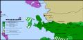 Beylik of Aydın 1315-1375.png
