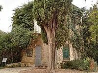 Beyt-ha-Emek-1450.jpg