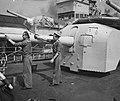 Bezoek Franse oorlogsschepen, Bestanddeelnr 902-2888.jpg