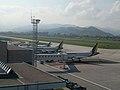 Bh air fleet.jpg