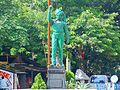 Bhagat Singh More or Burnpur More- 02.jpg