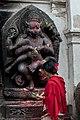 Bhaktapur stone statue.jpg