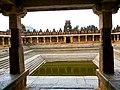 Bhoganandishwara temple, Nandi hills 145.jpg